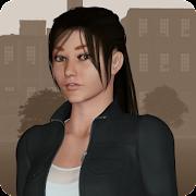 Dream City Living: Free Version