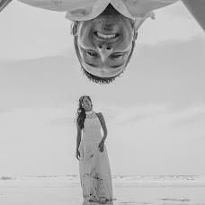 Wedding photographer André Clark (andreclark). Photo of 14.02.2017