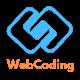 WebCoding : Belajar Bikin Website Sendiri Gratis! for PC-Windows 7,8,10 and Mac