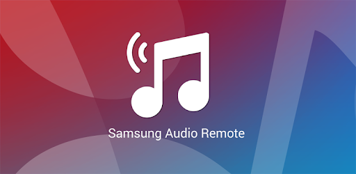 Audio Remote - Apps on Google Play