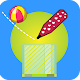 Brain Physics Ball Bucket for Android