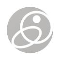BioSap icon