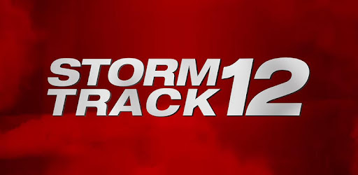WCTI Storm Track 12 - Apps on Google Play