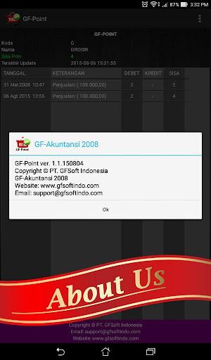 GF-Point|玩商業App免費|玩APPs