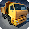 Racing on Trucks PRO 1.0 Apk