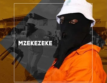 Mzekezeke says he was abducted by aliens