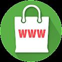 Click2Buy icon