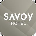 사보이 호텔 (Savoy Hotel Seoul)