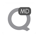 QardioMD Digital Health icon