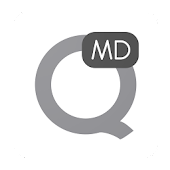 QardioMD Digital Health