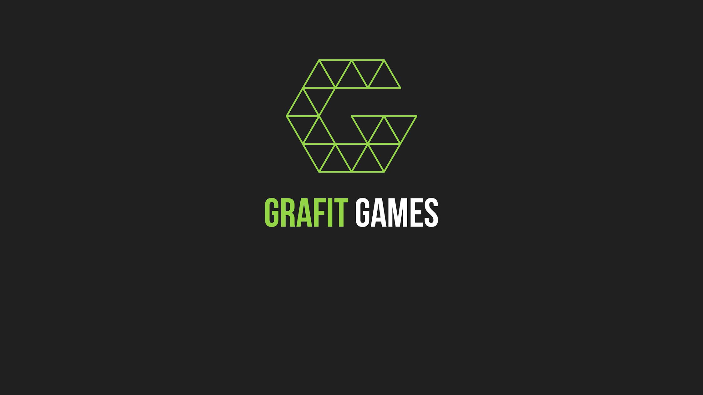 Grafit Games