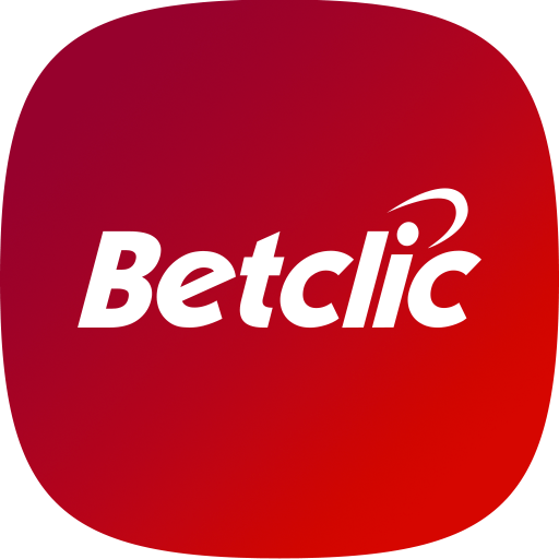 Betclic Paris Sportifs APK Cracked Download