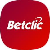 Betclic Paris Sportifs Icon