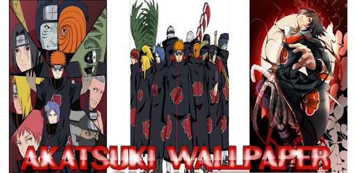 Descargar Anime Akatsuki Wallpaper Hd Para Pc Gratis