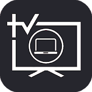 TV Streaming - All Channels