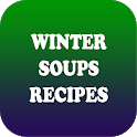 WINTER SOUP RECIPES icon