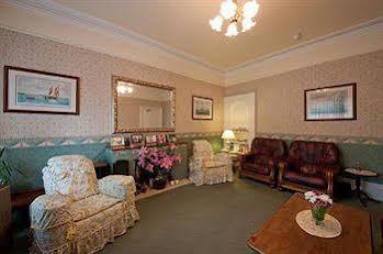 Babbacombe Hall