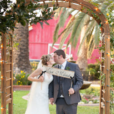 Wedding photographer Dmitriy Rogozhin (Dima). Photo of 04.12.2015