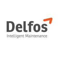 Delfos logo