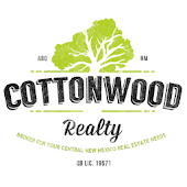 Cottonwood Realty
