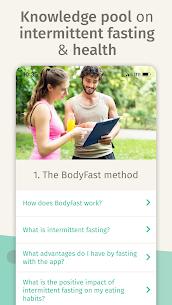 BodyFast Premium Accounts [Latest] 7
