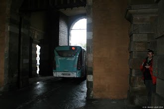 Photo: Szent Péter kapu
