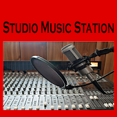 Studio Music Station