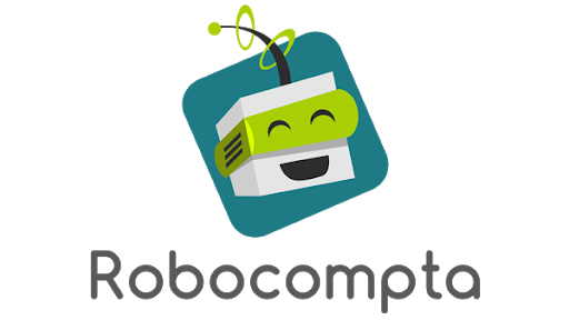 Robotcompta