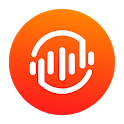 CastMix: Podcast, Radio & Audiobooks icon