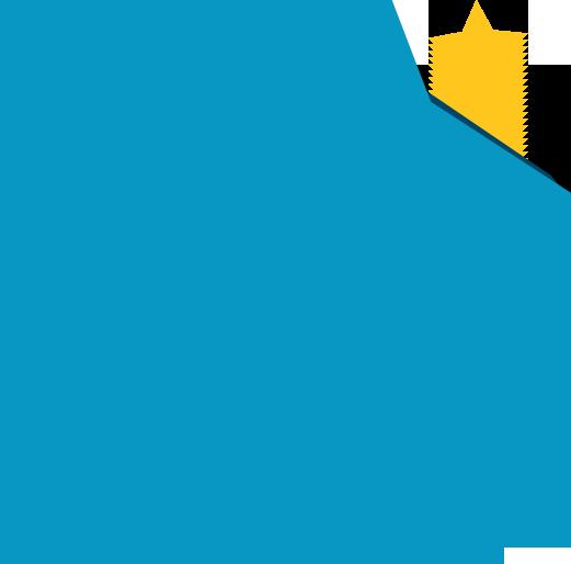 HomeScholar Icon