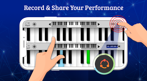 Download Perfect Piano 1.2 2