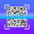 QR Code Scanner Pro - Smart&Fast 1.0.0 (Paid)