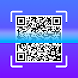 QR Code Scanner Pro - Smart&Fast
