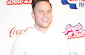 Olly Murs: There's more chemistry on The Voice than on X Factor