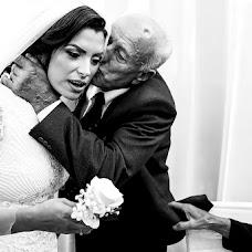 Wedding photographer Silviu Monor (monor). Photo of 12.01.2019