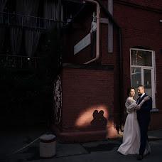 Wedding photographer Yuriy Vasilevskiy (Levski). Photo of 06.03.2018
