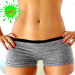 Drink To Lose Belly Fat 1.0.1