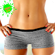 Drink To Lose Belly Fat (app)