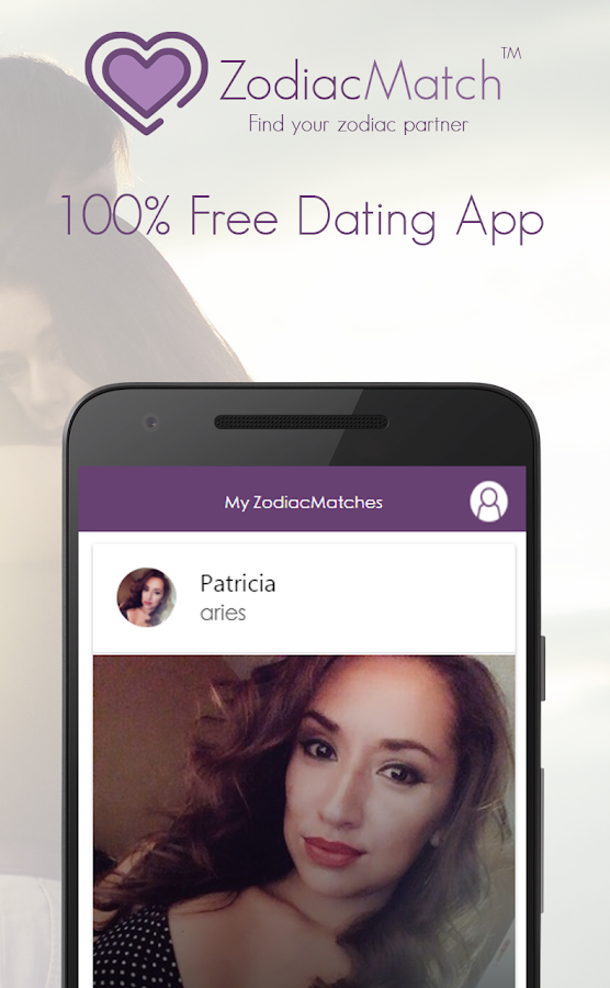 free dating around the world