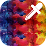 Color Picker APK icon