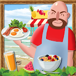 Food Fun 1.0 Apk