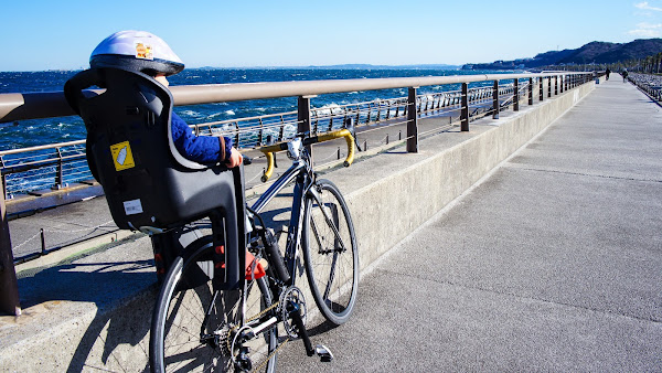 2018年 自転車 海外通販サイト まとめ