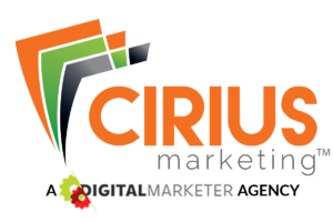 Cirius Marketing