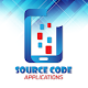 Source Code Egypt for PC-Windows 7,8,10 and Mac