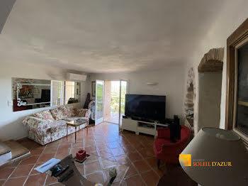 maison à Peymeinade (06)