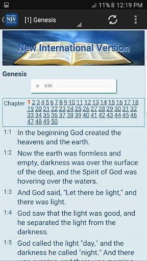 玩免費書籍APP|下載Bible App Free NIV app不用錢|硬是要APP
