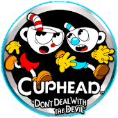Game Cuphead Hint