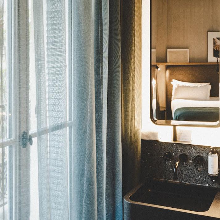 Hotel_National_Art_Metiers_6.1