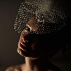 Wedding photographer Roman Onokhov (Archont). Photo of 03.11.2012
