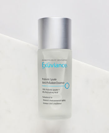 Probiotic Lysate Anti-Pollution Essence